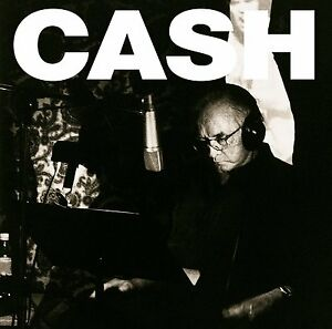JOHNNY-CASH-American-V-Hundred-Highways-2014-UK-180g-vinyl-LP-MP3-SEALED-NEW