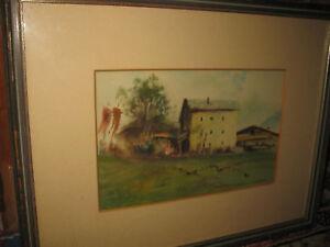 PRESTER-Anselm-1909-DAS-SCHONSTE