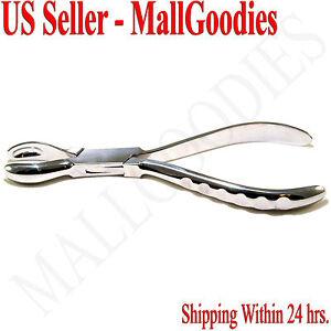T077-Ring-Closing-Pliers-Piercing-Tool-Hoops-Heavy-Big-Gauges-Captive-Bead-Bar