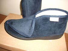 Ladies Slippers De Dr Keller Talla 3 Nuevo