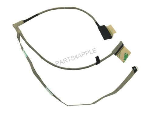 DR1KW 0DR1KW DC02001SI00 Dell Inspiron 15R 5521 LED Screen LCD Cable DP//N