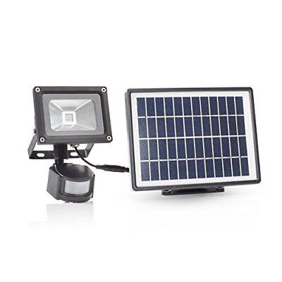 Esotec Trio PIR 102144 Solar Spotlight