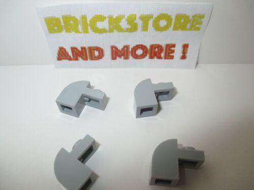 Lego-arch brick brick bridge 1x2x1 1//3 6091-choose quantity x2-x8