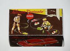 Reprobox für das Schuco Varianto 3010/0 - Set