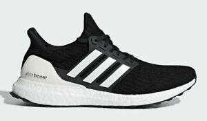 detailed look 206a8 69c46 Image is loading New-Men-039-s-ADIDAS-UltraBoost-Ultra-Boost-