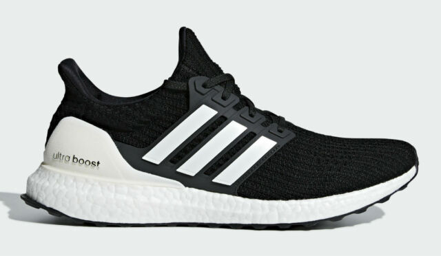 adidas Ultra Boost Black White Pack | Shoes sneakers
