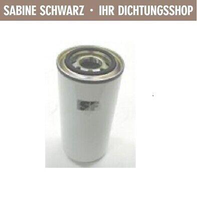 KöStlich Filter Hydraulik Hydraulic Für Nissan Hanix N 150-2 N150-2 562-04700 56204700