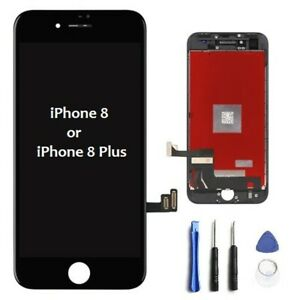 iPhone-8-Replacement-Screen-LCD-Touch-Screen-Digitizer-Display-Assembly-8-8-Plus