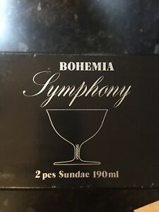 Bohemia-Crystal-Sundae-Glasses