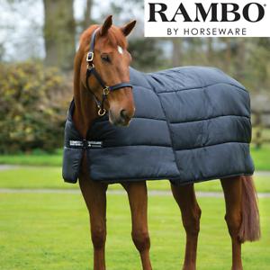 Horseware Rambo Optimo Liner 200g
