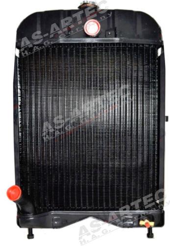 K5471 Ein Kühler für Massey Ferguson 835 mit Standard Motor 23C