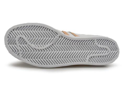 D97778 Con Blancas Superstar Mujer Adidas Zapatillas qwCtwSga