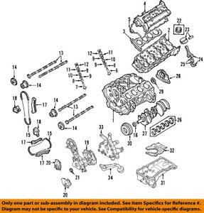 Stupendous Nissan Engine Diagrams Basic Electronics Wiring Diagram Wiring Digital Resources Remcakbiperorg