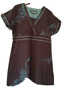FATFACE SIZE 16 DRESS