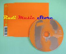 CD singolo Garbage Queer EUROPE 1995 MUSHROOM 74321 32776 2  no vhs lp mc(S18)