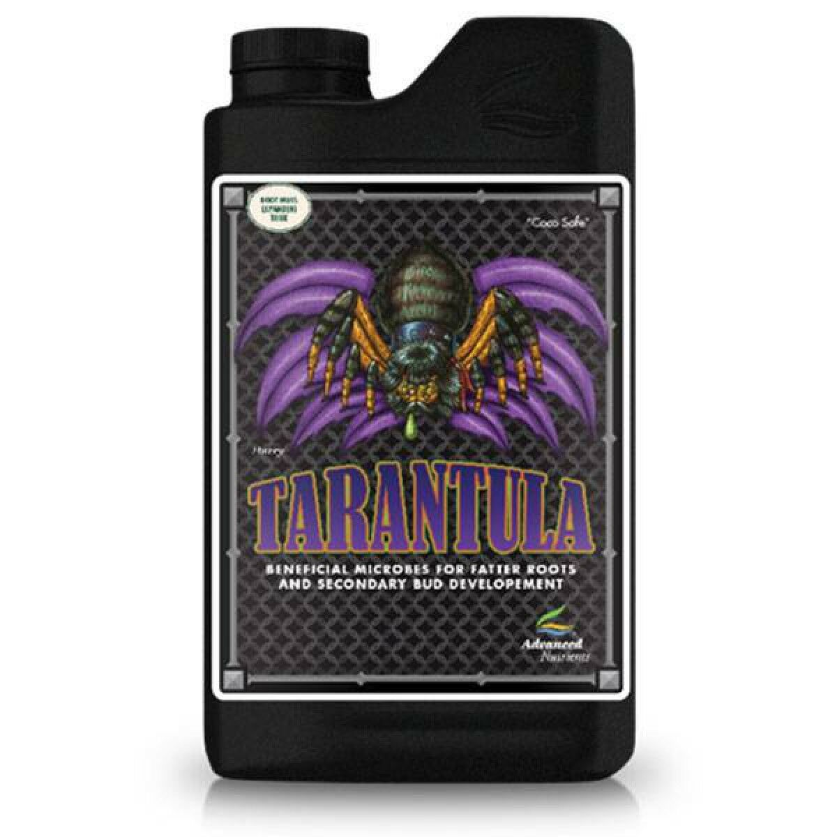 Advanced Nutrients Tarantula 1L stimolatore radicante radici roots booster