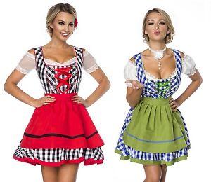 Robe-Traditionnelle-Sexuelle-Lot-Costumes-Traditionnels-De-Dames