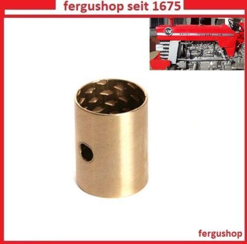 Buchse für Lenkung MF165 MF168 MF178 MF188 MF265 MF275 MF285 MF290 /<MF50