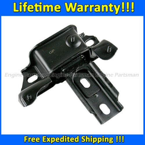 S1897 Transmission Mount For 2011-2014 Mazda 2 1.5L Automatic