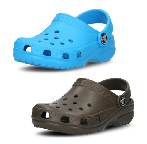 Crocs Kinder Schuhe Kids Classic Größe 22-23