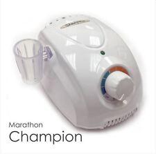 Marathon Champion 35,000 rpm Micromotor Handpiece Complete Set Dental Lab 814