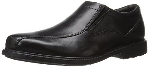 Rockport  Uomo Charles Pick Road Slip-On  Leder 9(D)- Pick Charles SZ/Farbe. 92e0a5