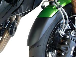 053443-Fender-Extender-for-Kawasaki-Z750R-2011-2013-front-mudguard-extension
