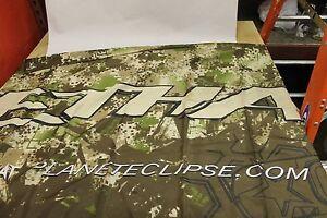 Etha-Plant-Eclipse-Drapeau-Camo