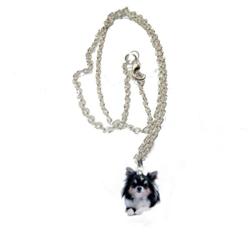 CHIHUAHUA  Halskette necklace