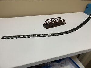 N-Scale-Bachmann-Trestle-Bridge-with-Atlas-flex-20-034-long