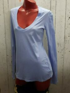 James-Perse-Long-Sleeve-Size-2