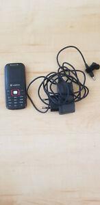 Altes Vodafone Handy für Bastler