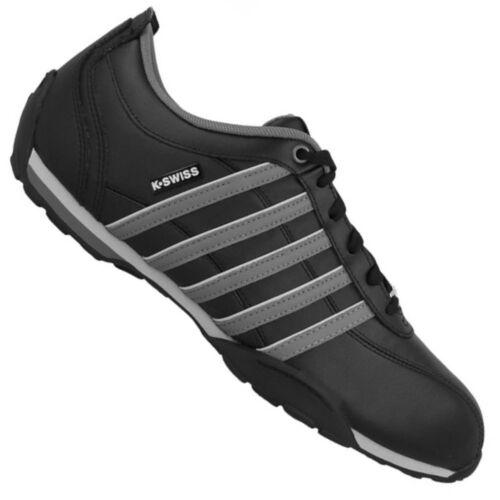 Sport Cuir Hommes Chaussures Arvee swiss En De Loisirs Basses K Pour Baskets XSnvSxZ