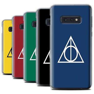 Gel-TPU-Case-for-Samsung-Galaxy-S10e-Magic-Hallows-Inspired