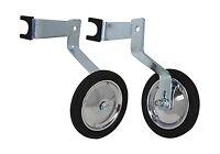 Sunlite Heavy Duty Training Wheels For 20 Bikes Free Shipping