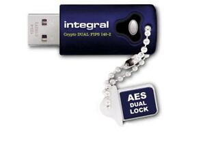 Integral-CRYPTO-doble-cifrado-con-contrasena-FIPS-140-2-USB-3-0-Flash-Drive-4GB-64GB