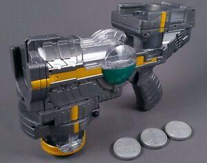 Kamen-Rider-OOO-DX-BIRTH-BUSTER-Bandai-Japan-Cell-Medal