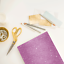Hemway-Eco-Friendly-Glitter-Biodegradable-Cosmetic-Safe-amp-Craft-1-24-034-100g thumbnail 160