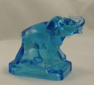 ALICE-BLUE-Boyd-Glass-ZACK-THE-ELEPHANT-4-18-83