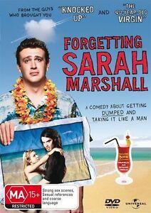 Forgetting-Sarah-Marshall-DVD-2008-Jason-Segel-Kristen-Bell-Mila-Kunis