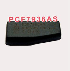 Transpondeur-d-039-antidemarrage-PCF7936AS-id46-pour-Peugeot-Citroen-Renault
