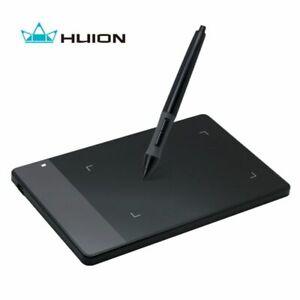 420-Professional-Graphics-Drawing-Tablet-Signature-Pad-Digital-Pen-Tblet-OSU
