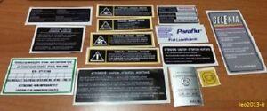 Fiat-Punto-Gt-Adhesifs-Stickers-Compartiment-Moteur-1-Serie-mk1