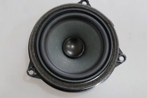 BMW 1 X3 Series F20 F21 F25  Mid-Range Sound Speaker Stereo HiFi 9209183