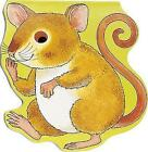 Pocket Mouse by Child's Play International Ltd (Board book, 1996)
