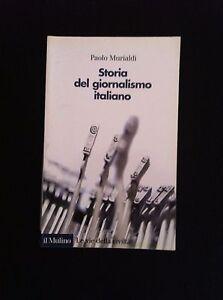 STORIA-DEL-GIORNALISMO-ITALIANO-MURIALDI