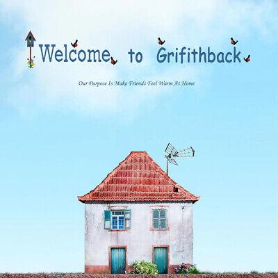 grifithback