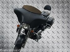 Kawasaki Vulcan Motorcycle Headlight Batwing Fairing Nomad VN1600 1600 05 - 08