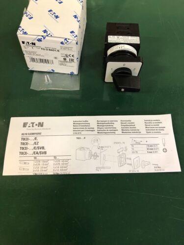 WEL.SI120-1pcs fer à souder avec HTG ELEM; 120 W; 230 V; Plug l/'UE