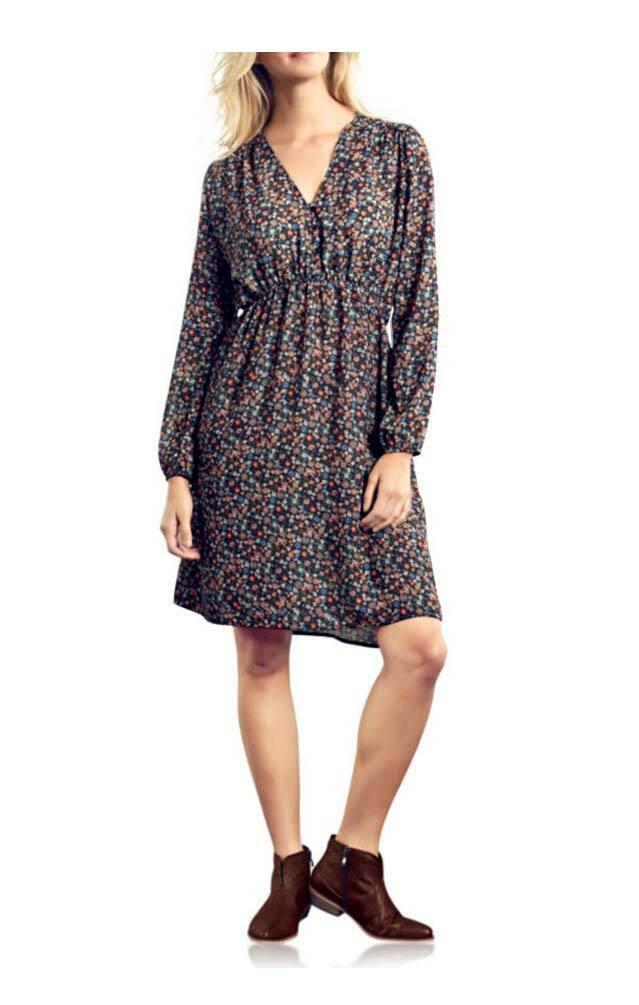 TCJ 004.215 Kleid Designerkleid Millefleurskleid Sommer Kleid Freizeit Freizeit Freizeit blau bunt | Verpackungsvielfalt  | Starke Hitze- und Hitzebeständigkeit  | Angenehmes Aussehen  2b8acd
